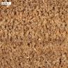 Natural Coir Mat