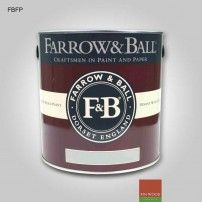 Floor Paint Farrow & Ball