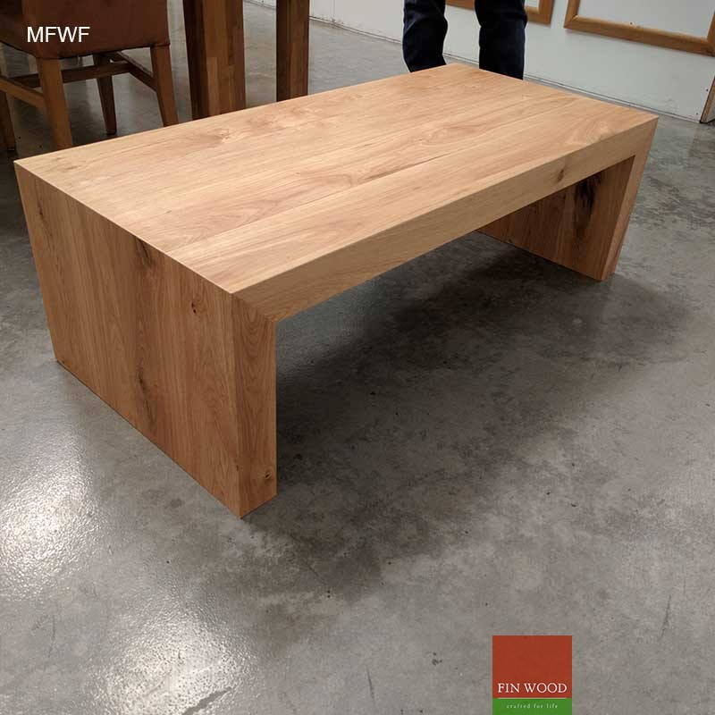 Matching Furniture for your wooden floor