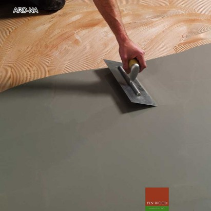ARDITEX NA Ultra Rapid Setting Latex Subfloor Levelling