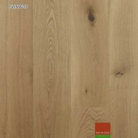 Oak Premier Lacquered 160 x 20 mm
