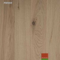 Oak Natural Unsealed 160 x 15 mm #CraftedForLife