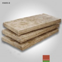 Knauf Earthwool Acoustic - Underfloor Mineral Wool Batts