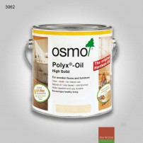 Osmo Polyx Oil High Solid