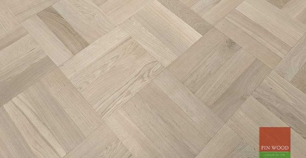 The complete guide to parquet flooring designs #CraftedForLife